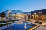 Stanford Shopping Center - Palo Alto, CA - Company Information