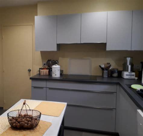cours de cuisine essonne rénovation d 39 une cuisine et installation d 39 une verrière