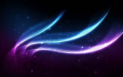 Glow Wallpapers Desktop Neon Backgrounds Cool Deviantart