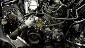 11b0176 2005 Bmw X5 4 4i 4 4 A T  4x4 74582 Miles Morrison U0026 39 S Auto Salvage Yard