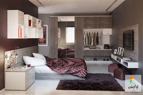 اثاث غرف نوم 2017