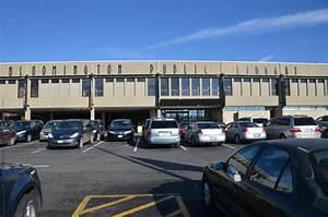 Bloomington Library Director Gets Running Start | WGLT