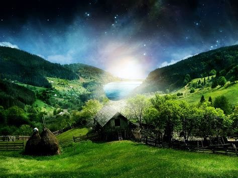 Beautiful 3d Wallpapers For Laptop by 3d Nature Wallpapers New 3d Nature Wallpapers