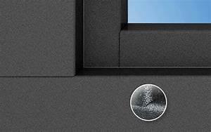 Db 703 Fenster : kunststoff aluminium fenster schmidt ~ Watch28wear.com Haus und Dekorationen