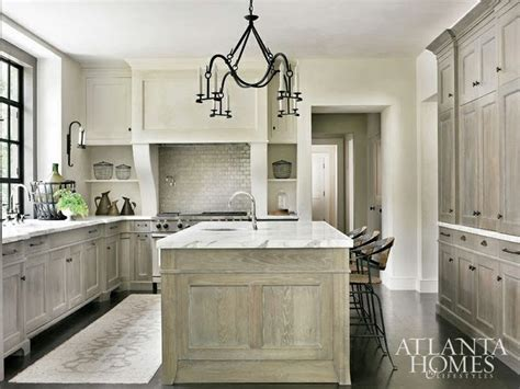 home kitchen cabinets 1660 best images about kitchens on 1660