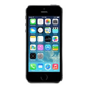 selling iphone 5s sell my cell phone sell my iphone sellcell