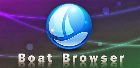 Boat Browser For Android by Boat Browser Pro With Unlocker V8 1 Apk