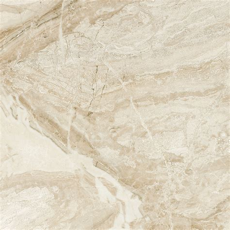 shop marble systems nbs diana royal wall