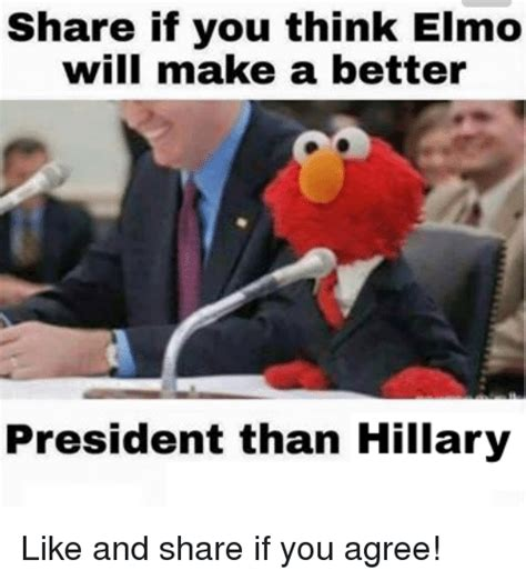 Elmo Meme Elmo Memes Of 2017 On Sizzle Yours