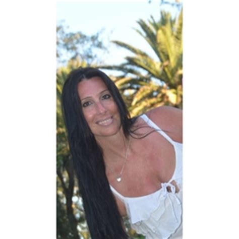 jasmin wagner kroatisch jasmin omidwar bilder news infos aus dem web