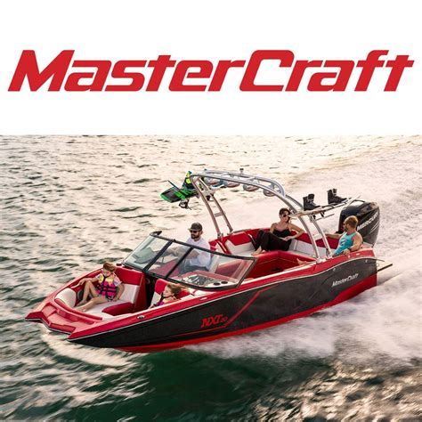 Boat Parts Oem by Oem Mastercraft Boat Parts Accessories Mastercraft