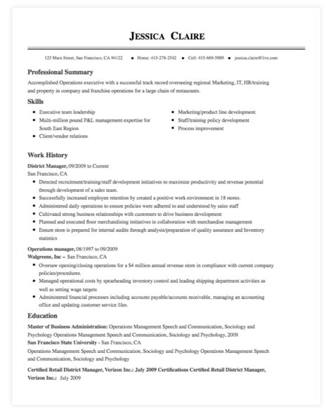Resume Layout Template by The 17 Best Resume Templates Ielts Best Resume