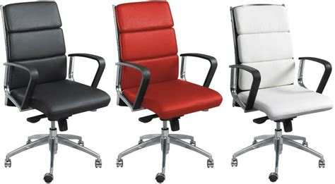 office furniture chairs waiting room home design ideas