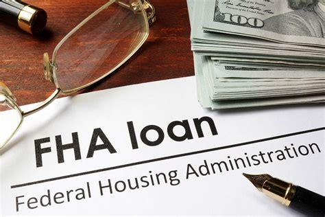 crucial facts  fha loans las vegas review journal