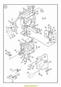 Janome 7312 Sewing Machine Service