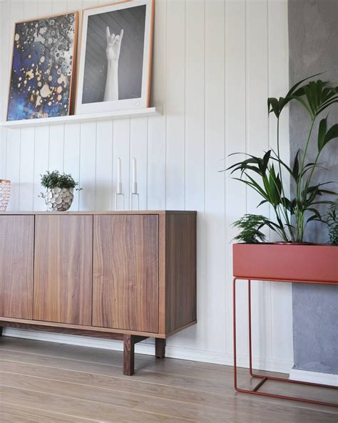 Ikea Stockholm Sideboard by Ikea Stockholm Sideboard For The Home In 2019 Ikea