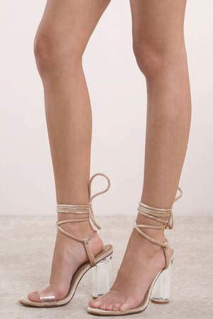 ankle strap heels ankle strap pumps strappy heels tobi
