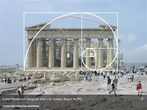 fast co design fast company brownlee and the golden ratio in design