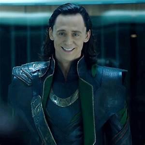 Thor The Dark World | POPSUGAR Celebrity