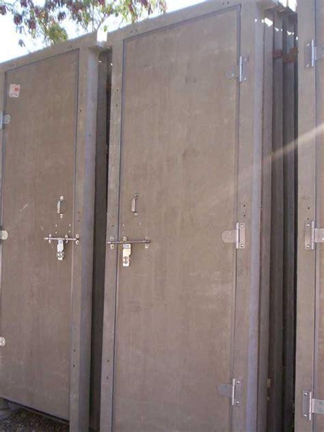 bison panel cement particle boards  datta enterprises