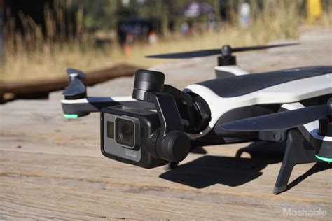 gopro karma drone    south africa action gear
