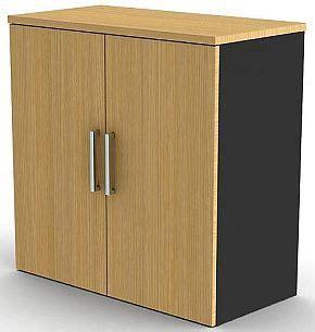 Cupboard Cheap by Budget 900h Cupboard Cheap Cupboard Nz
