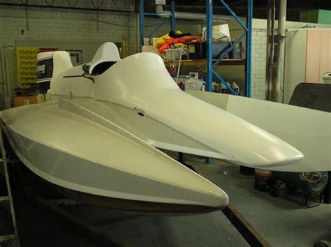 Formula 1 Boats Australia by Formula1 Oz Tunnel Boats