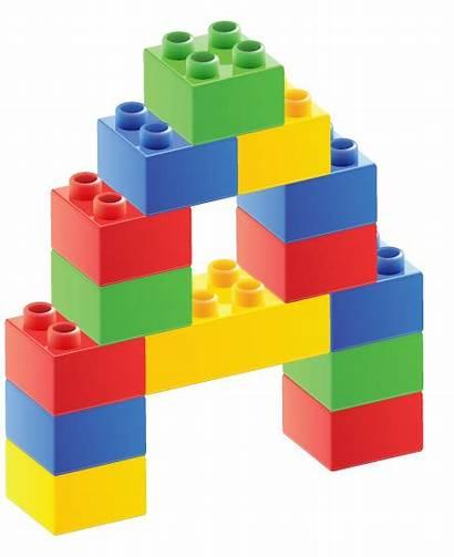 Lego Legos Blocks Abecedario Abc Letters Letras