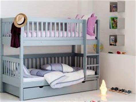 lit superpose pour bebe jumeaux visuel 5