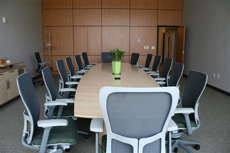 Office Furniture Gainesville Ga by Zf Industries Mcgarity S Office Solutions