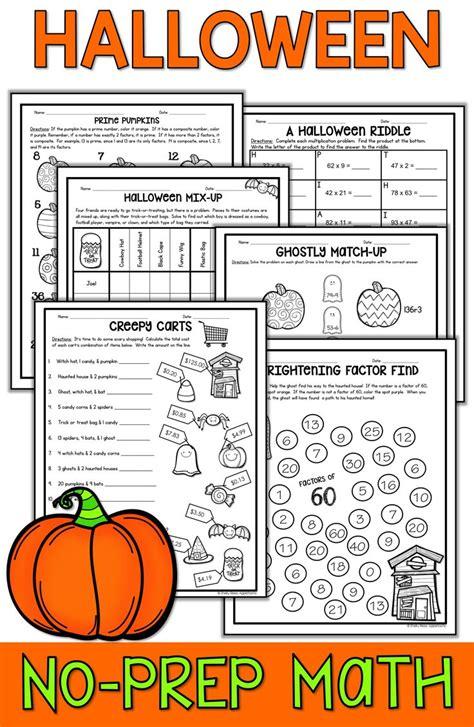best 25 multiplication chart printable ideas on