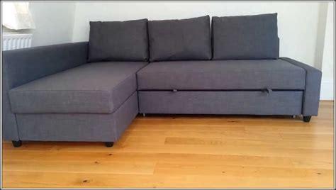 house canape ikea sofa mit schlaffunktion ikea sofas house und dekor