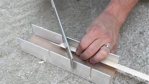 Gehrung Schneiden Anleitung : schalung f r betonsockel bauen anleitung ~ Orissabook.com Haus und Dekorationen