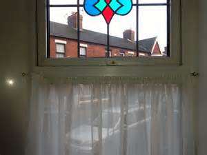 bay windows upvc and curtains voiles home improvements