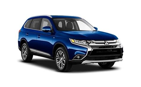 Mitsubishi Outlander Mileage by Mitsubishi Outlander Price In India Images Mileage