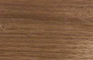 schallabsorber akustikplatten furnier auswahl parasilencio