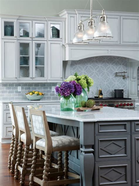 kitchen decorating and designs by tyndall design