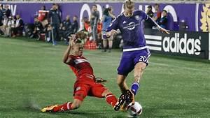 Rivalries key to Major League Soccer expansion plans - ESPN FC