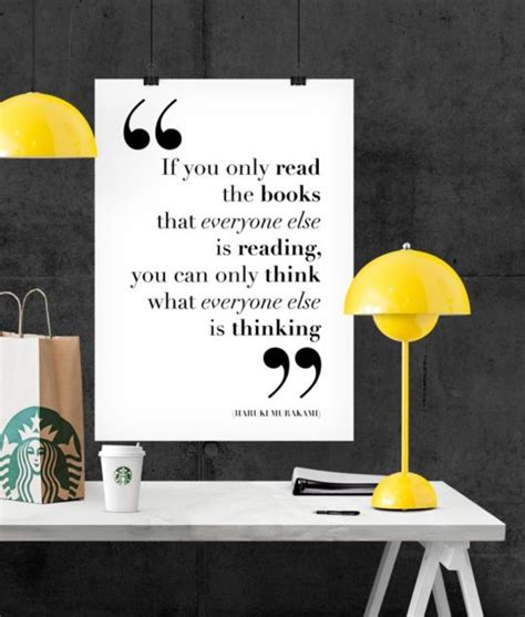 motivating quotes  books  reading