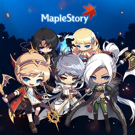 philosophers book update march  maplestory
