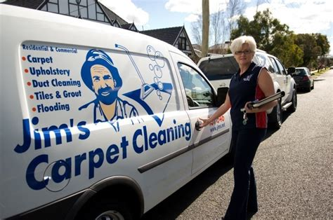 Jim's Carpet Cleaning (winchelsea Surf Coast) In