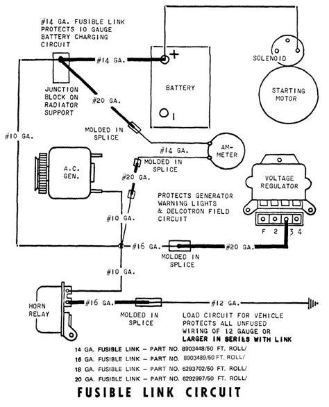 67 camaro wiring diagram 67 camaro horn relay wiring radio wiring diagram
