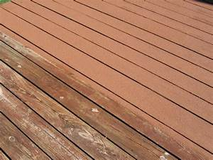 Deck Coating Renew Deck Coating Concrete Wood Deck Restoration Deck Paint Color Selection Different Choices Of Deck Paint