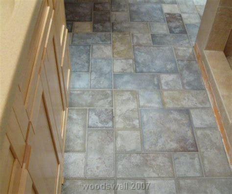 tile floor quarter 07 frenchquarter cobblestone