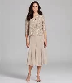 dillards dresses for wedding guest dillards wedding guest dresses wedding dresses