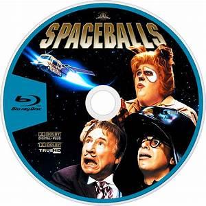 Spaceballs   Movie fanart   fanart.tv