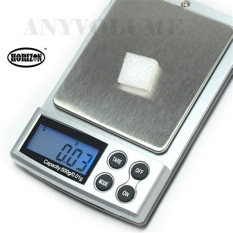 big discount 500g 0 01g electronic digital jewelry