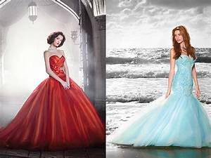 robe de princesse disney With disney store robe princesse