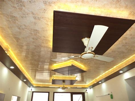 false ceiling design  wallpaper modern living room