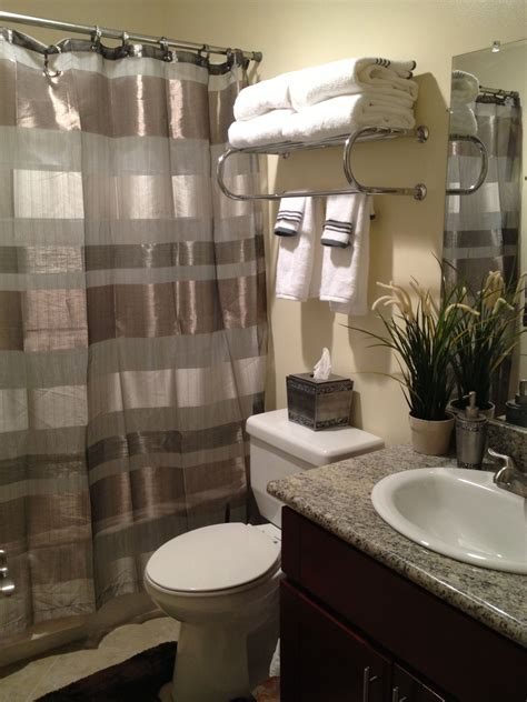 the 25 best hotel shower curtain ideas on